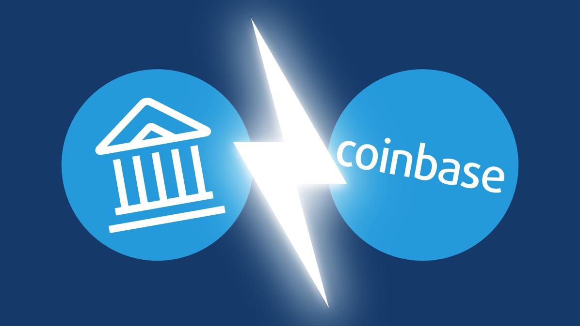Coinbase 通证化证券获美国监管机构批准