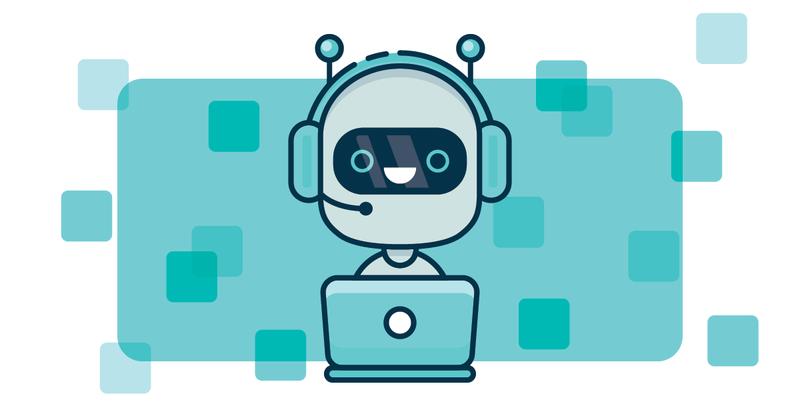 企业人工智能应用