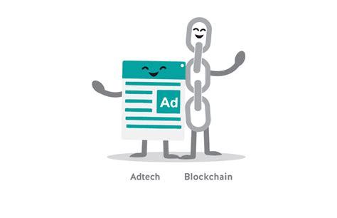 广告区块链