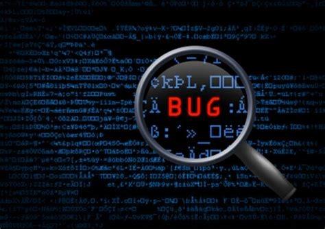 2018年软件安全漏洞统计报告
