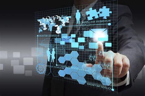 Delta:SDN软件安全评估框架