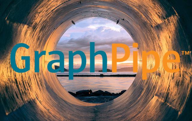Graphpipe深度学习模型部署工具