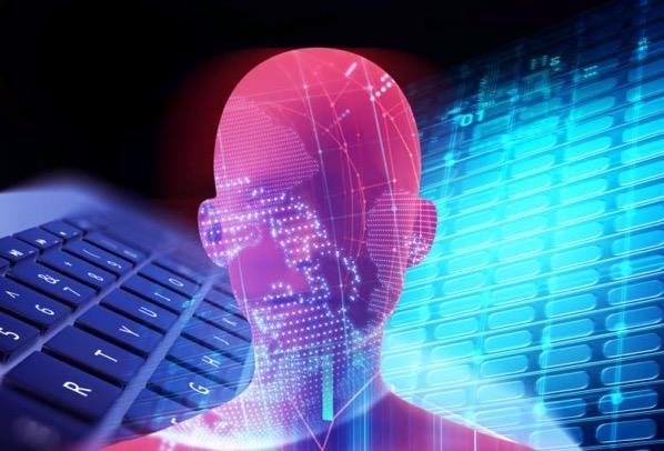 亚马逊机器学习在线免费课程