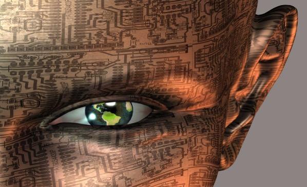 人工智能技术的威胁