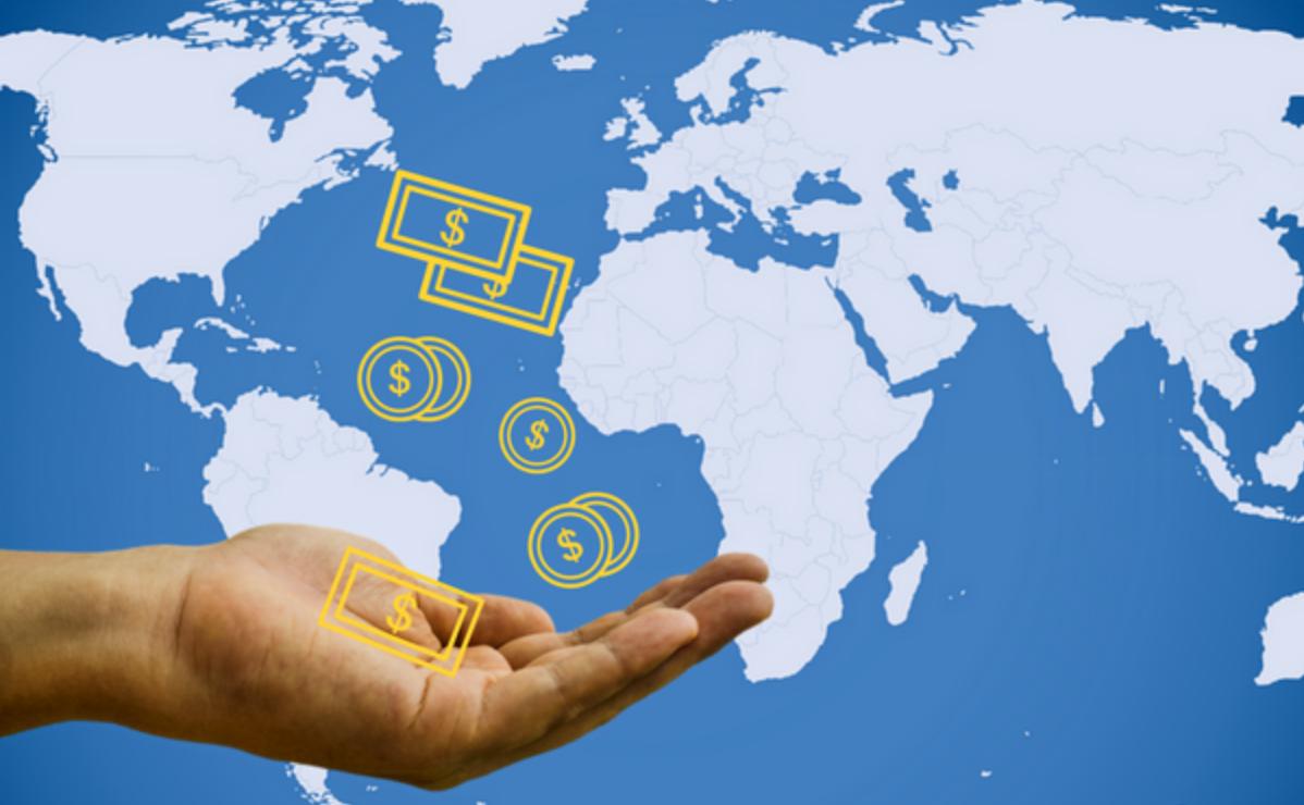 SAP企业差旅费用管理