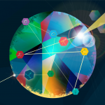 德勤2019年科技趋势预测报告