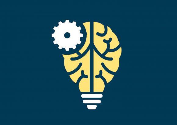机器学习的六种工具