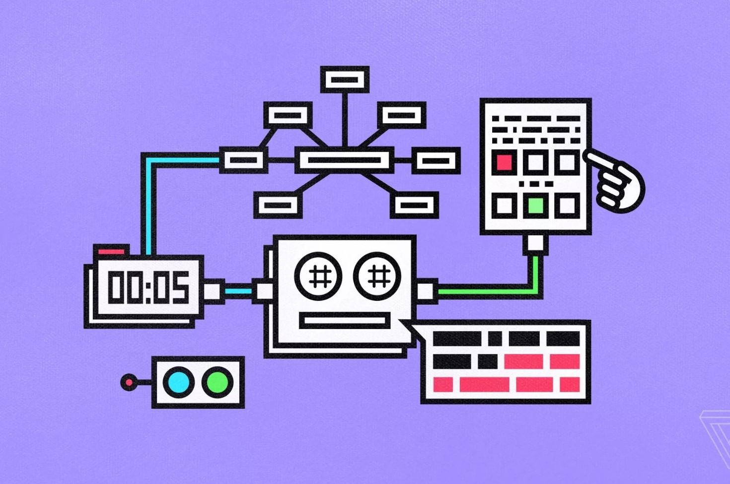 OpenAI公布人工智能写作工具