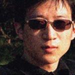 刘朝阳的头像